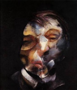 FrancisBacon8